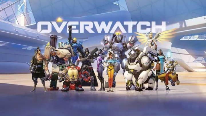 IP之战又起!暴雪娱乐与网易称4399旗下两款游戏涉嫌侵权已诉至法院!