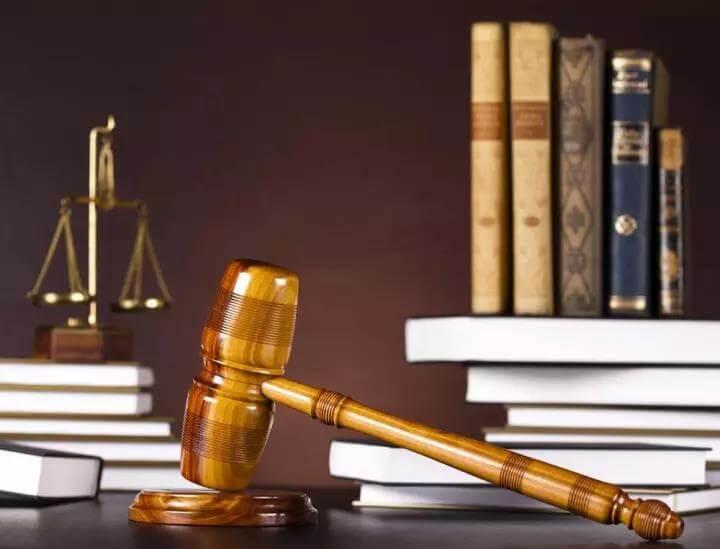 关于遏制商标恶意注册,知识产权专家怎么说?