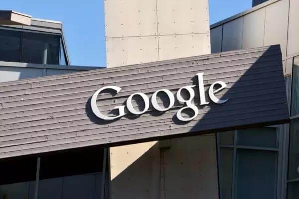 """惊!有人请求撤销""""Google""""商标还一路闹到了美国最高法院!"""