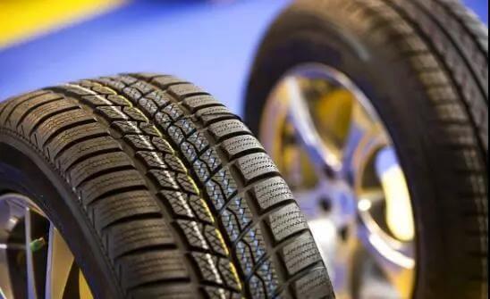 """马牌轮胎商与汽车救援服务机构CAA""""掐架""""了!"""
