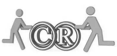 商标保护新策略:商标版权化!