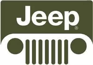 """中国""""吉依普""""商标撞上美国""""Jeep""""商标,惨遭无效宣告"""