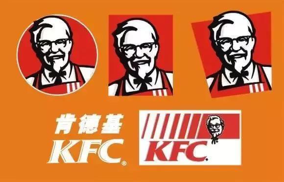 Logo≠商标,Logo与商标区别在哪里